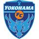 妯花FC闃�