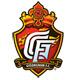 搴嗗崡FC闃�